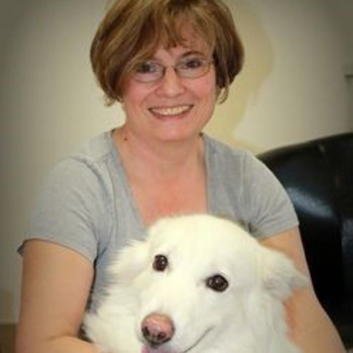 Deborah Nunn, DVM  photo