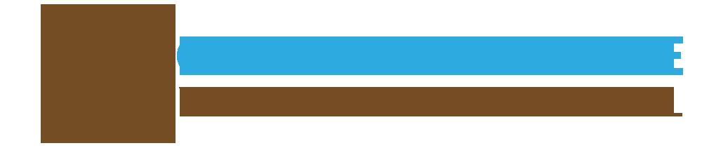 Carleton Place Veterinary Hospital logo
